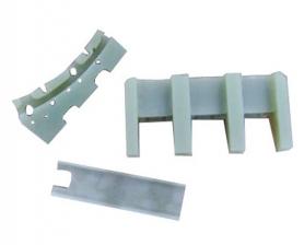 塑料模具厂